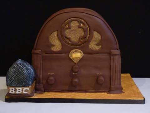 BBC Radio 90th Birthday 004