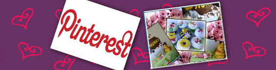 Pinterest Template