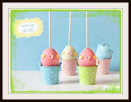 easter-egg-cake-pops