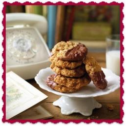 chocolate-oaties-040213-de-mdn