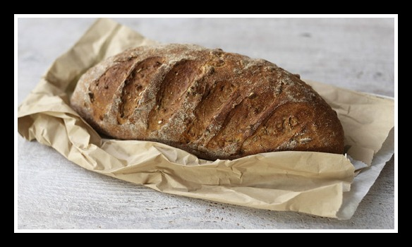 granary_bread